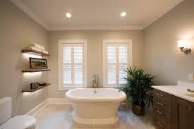 Bathroom Remodeling Costs Bathroom Remodeling Cost Mcmanus Kitchen And Bath