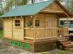 Small Picture Cheap Cabin Kits Starting At 3860 Cabin kits Cabin and Window
