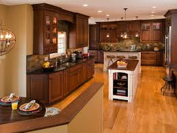 Traditional Kitchen Traditional Kitchens Designs Remodeling Htrenovations