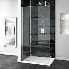 orion black marble 2400x1000x10mm pvc