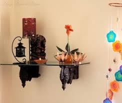 Wooden Shelf Designs India Wooden Corbel Ganesha In 2019 Home Decor Indian Home