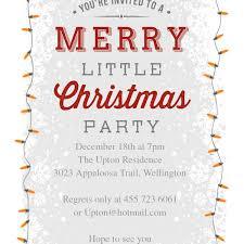 Company Holiday Party Invitation Wording Office Christmas Party Invitation Wording Team Lunch