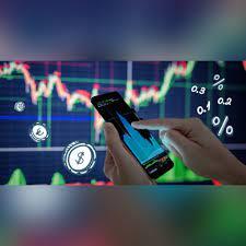 ما هو مبدأ عمل الأسهم
