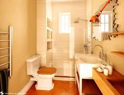 Colors Bathroom Bathroom Paint Color Ideas With Bathroom Colors Popular Bathroom Colors