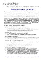 essay resume for pharmacy school pharmacist resume examples sample pharmacy scholarship essay personal statement scholarship essay examples