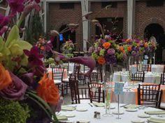 21 Best <b>Tower Hill</b> Botanic <b>Garden</b> images | Botanical gardens ...
