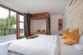 Renaissance Bedroom Furniture Renaissance Bedroom Furniture Bedroom Furniture Designer Ideas