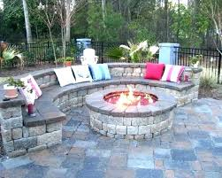 outdoor natural gas fire pits outdoor natural gas fire pit pots affordable re pits seating patio outdoor natural gas fire pit logs