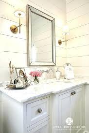 farmhouse bathroom rugs farmhouse bathroom vanity mirror farmhouse bathrooms 4 home decorators rugs farmhouse bath rugs
