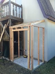 outdoor storage sheds elegant small garden lean to shed lean to sheds of outdoor storage sheds