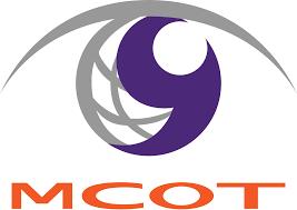 MCOT - Wikipedia