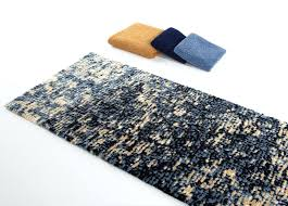 contemporary bathroom rugs bathroom bath mat with tub mat towel also monogram contemporary bathroom rugs sets