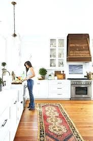 kitchen rug runner kitchen rug runner enchanting yellow kitchen rug runner with best rug runner ideas