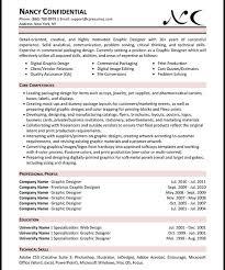Skill Based Resume Example. manager skills resume sample .