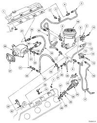 engine diagram 7 3 powerstroke wiring free wiring diagrams  Ford Engine Air Heater 7 3 Powerstroke Wiring 7 3 powerstroke fuel filter location best fuel filter for 7 3 engine