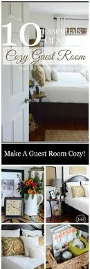 office guest room ideas stuff. Office Guest Room Ideas Stuff Modest Pertaining To Other