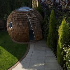outside home office. garden office pods 52 best images on pinterest outside home e