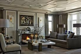 Traditional Living Room Furniture Temeculavalleyslowfood
