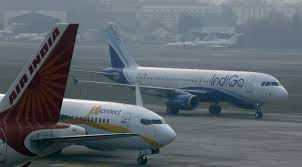 Jet Fuel Prices Fall 4 Aviation Oil Stocks Trend
