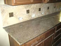 repair laminate countertop laminate edge repair s sheets repair burn mark laminate countertop