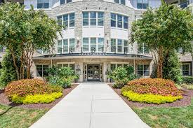 Top 40 40 Bedroom Apartments For Rent In Raleigh NC Gorgeous 1 Bedroom Apartments For Rent In Raleigh Nc