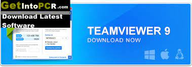 Fast downloads of the latest free software! Teamviewer 9 Free Download Full Version For Windows Get Into Pc Download Latest Free Software And Apps