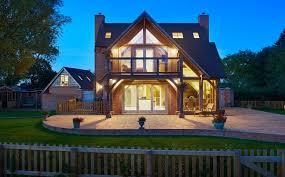 Design And Build Homes Unique Design