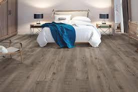 wood look luxury vinyl plank flooring in honolulu hi from bougainville flooring super