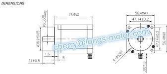 longs motor wiring diagram temp switch wiring diagram \u2022 wiring 8 wire stepper motor wiring diagram at Nema 23 Stepper Motor Wiring Diagram