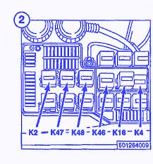 1993 bmw 318i wiring diagrams bmw 318i starter diagram wiring e36 engine wiring harness diagram at 1993 Bmw Wiring Diagram