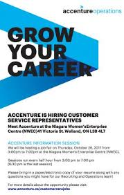 How To Submit Resume In Accenture - Resume Ideas