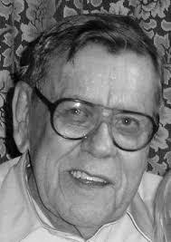 "William A. ""Bill"" Caldwell (1933-2012) - Find A Grave Memorial"