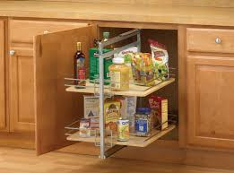 center mount wood wire pantry roll out baskets pantry kitchen pantry with pull out shelves