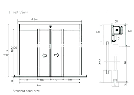 patio door sizes sliding patio door sizes ideas sliding patio door sizes or large size of patio door sizes standard sliding