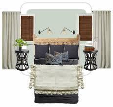 Bedroom Design Plans Cool Design