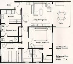 best floor plans. Simple Floor Floor Plan Tips For Finding The Best House Time To Build Nice  Plans On O