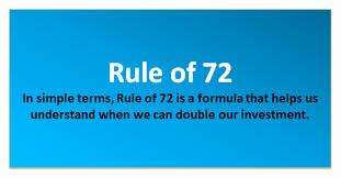 Primerica Presentation Rule Of 72 Chart Primerica Presentation Unimog International Com