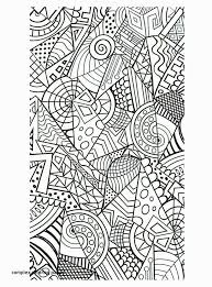 Winter Coloring Pages Printable Best Of 24 New Coloring Pages Winter