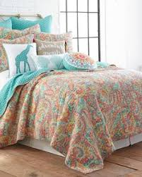 Pin by Amanda Myers on Quilts! | Pinterest | Luxury, Bed linen and ... & Enrich your bedroom one stitch at a time with luxury quilt sets at Stein  Mart. Shop designer quilts in an array of colors & patterns, all at great  prices! Adamdwight.com