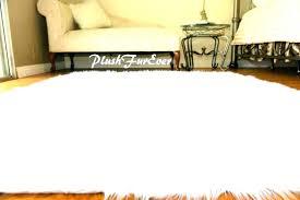 white plush area rug fuzzy rugs white fuzzy rug large size of plush large plush area turquoise area rugs 8a10 soft area rugs large
