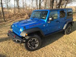 Jeep Wrangler Model Comparison Chart 2017 Jeep Wrangler Unlimited Rubicon Dune Color Jeep
