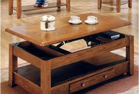 Full Size Of Table:wellington Lift Top Coffee Table Beautiful Round Coffee  Table On Coffee ...