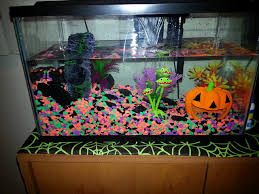 fish tank decorations how to make decorations throwing an amazing party is easy