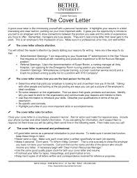 Cover Letter Builder   Easy to Use  Done in    Minutes   Resume Genius Pinterest