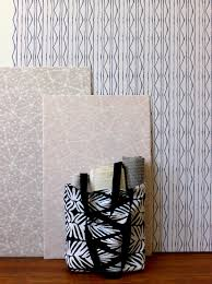 nate berkus interiors what to do with a yard of fabric nate
