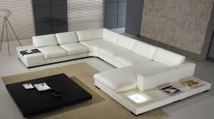 resemblance of sectional sofa sleepers for better sleep quality