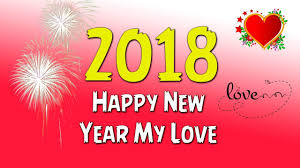 Happy New Year Beautiful Quotes Best of Happy New Year My Love Wishes 24 Beautiful Quotes Romantic