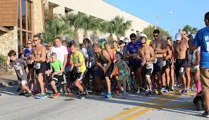 Daytona Beachcombers Running Club
