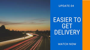 Reschedule Delivery Youtube