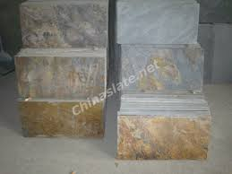 Slate Wall Tiles Kitchen Chinese Rusty Slate And Rust Color Natural Slate Flooring Tiles